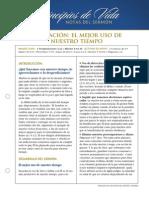 SLP100926LaOracionFinal