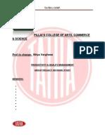tatra part 1.docx