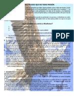 que es blasfemar contra el Espiritu Santo.pdf