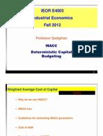 2012e4003lecture10-12_complete_part1.pdf