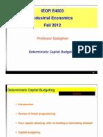 2012e4003lecture10-12_complete_part2.pdf