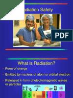 Radiation Presentation4