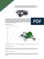 Piston Engines