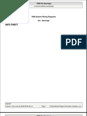99 Kia Sportage Wiring Diagram from imgv2-2-f.scribdassets.com