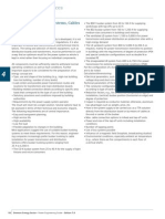 Siemens Power Engineering Guide 7E 188