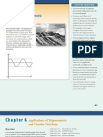 Precalculus_Teacher_Edition_Sample_Chapter.pdf