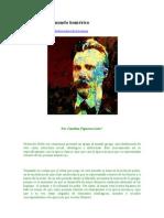 Nietzsche y El Mundo