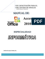 Manual-de-Base-de-Datos-Access-2010