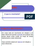 fisica__movimentos