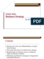 Strategic Mgt -2012 [6]