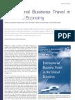 49 Bookreview Heerkensbeaverstockderudderfaulconbridgewitlox-International Business Travel in the Global Economy