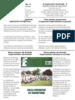 ilustrad0 esperanto