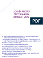 ekologija_bioloski_procesi_28032011