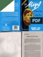 Rizal Book By Zaide Pdf