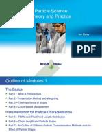 basic principles of FBRM