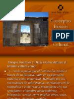 Conceptos-Basicos-Sobre-Patrimonio-Cultural