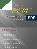 Ekg Dasar.ppt 03
