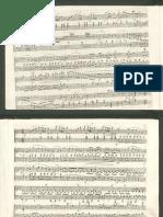 beethoven piano sonata 1