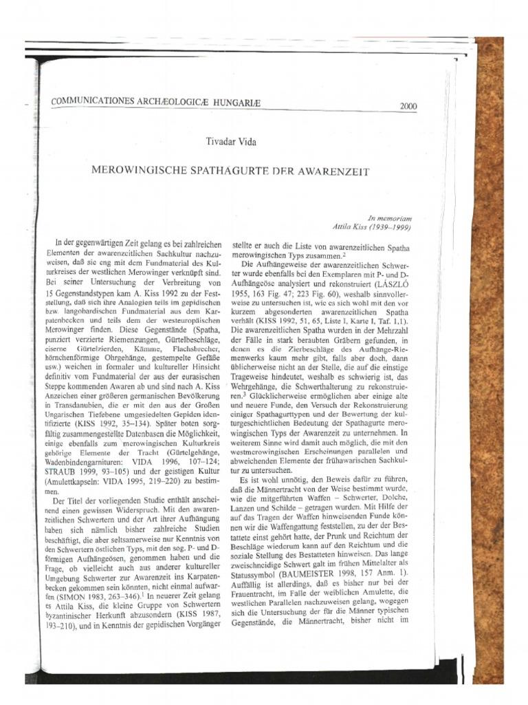 """Werk """"De revolutionibus orbium coelestinum"""" datiert ja auf 1543, mit der."""
