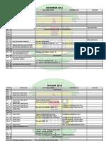 Takwim 2013-Edit Web