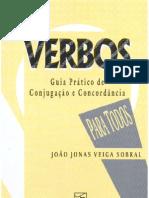 verbos - guia prático de conjugação e concordância - joão jonas veiga sobral.pdf