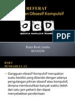 Presentation1 Referat