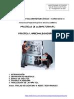 01 MSF PL1 BancoOleohidraulico