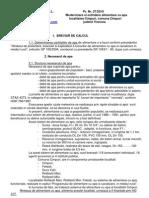 Studiu de Fezabilitate partea a 2-a.pdf
