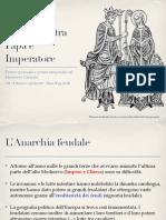 Investiture PDF