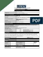 Brandix Individual Report