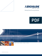 AeroglideBrochure Letter