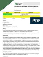 ntp_251.pdf