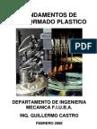 Fundamentos de Conformado Plastico