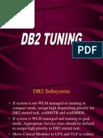 DB2 TUNING.pps