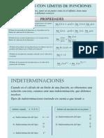 calculo_limites