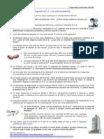 Repaso Ciencias UD 2- EPA 12-13