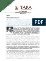 Locura Materialista_Michael a. Galascio Sánchez