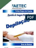 44506421 Apostila de Depilacao
