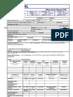 Applic Form BKV (2)