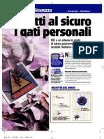 Win Magazine 79, Pag.134-135