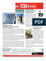 ArtNews Jan-Feb 2013