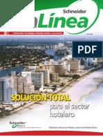En LineaJulio 2006