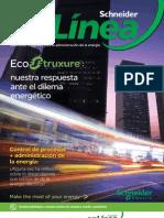 enlinea41