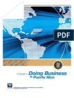 A Guide to Doing Business in PR Ll