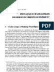 Freeman 1984 traduzido.pdf