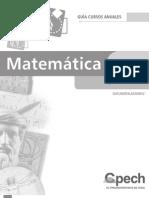 guía a-06 álgebra (V2)