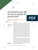 FABRICACIÓN ÁGIL.pdf