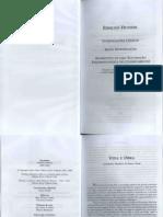 Coleção Os Pensadores - Husserl.pdf