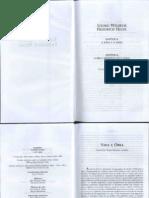 Coleção Os Pensadores - Hegel.pdf