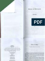 Coleção Os Pensadores - Montaigne - Ensaios.pdf